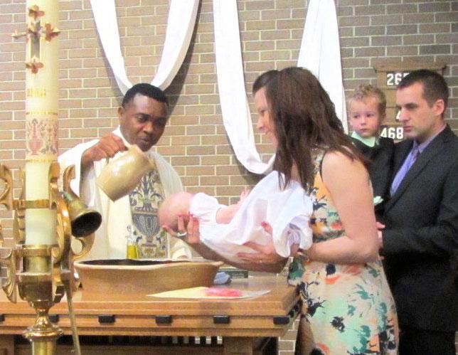 Emery's-Baptism-Web