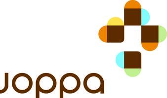 joppa-logo