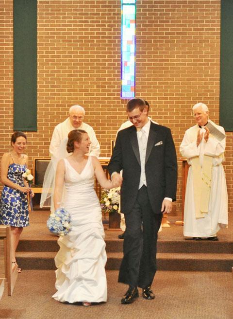 2011-07---5---Thomas-&-Monica-Wedding---5107